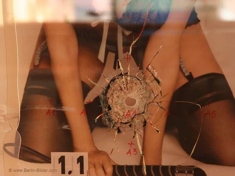 erotische dvds spanking kontakte berlin